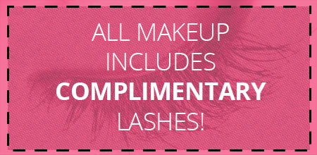 free-lashes
